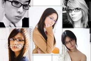 เรื่องน่ารู้… เทคนิคถ่ายภาพ คนใส่แว่น