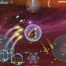 เกมส์ฟรี เกมส์ยิงยานอวกาศ
