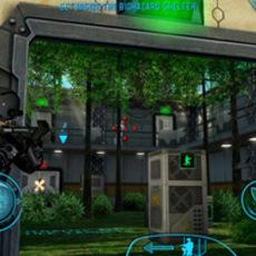 เกมส์ยิงปืน Tom Clancy's Rainbow Six®: Shadow Vanguard
