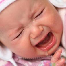 เสียงร้องของลูก บอกถึงอะไร