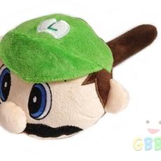 ของเล่นเด็ก ฆ้อนทุบ Mario