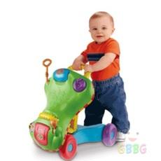 รถหัดเดิน สำหรับเด็กเล็ก