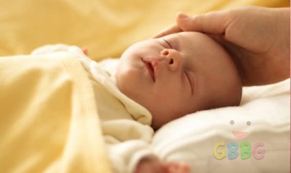เพลงกล่อมเด็ก ให้นอนหลับง่ายๆ