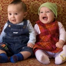 ส่งเสริมลูกน้อย ให้มีพัฒนาการสมวัย 0-3 ปี