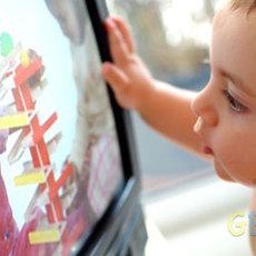 บทความสอนใจ น่าอ่าน เมื่อให้ลูกดูทีวี