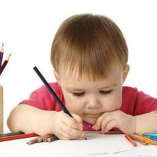 จะสอนอย่างไรดีน้า ให้ลูกอ่านออก เขียนได้