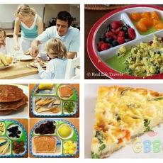 อาหารเช้า สำคัญต่อร่างกาย