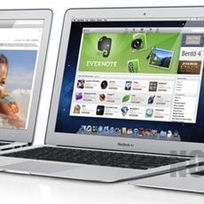 ข่าวลือ Macbook Air 15 น้ิว เมษายนนี้