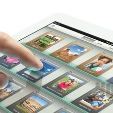 New iPad (3) ร้อนจริงเหรอ