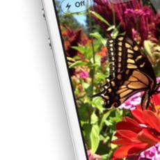 ข่าวลือ ไอโฟน 5 จอ 4.6 น้ิว