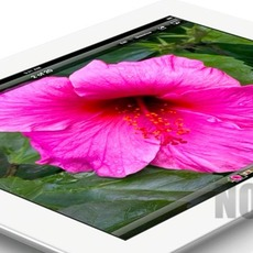 วิธีเพิ่มความอึดแบต New iPad