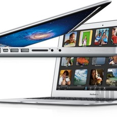 Macbook Pro จอ 15 นิ้วขาดตลาด ตัวใหม่กำลังมา?