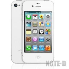 ข่าว iPhone 5 ใช้เทคโนโลยีจอภาพใหม่บางและภาพชัดขึ้น