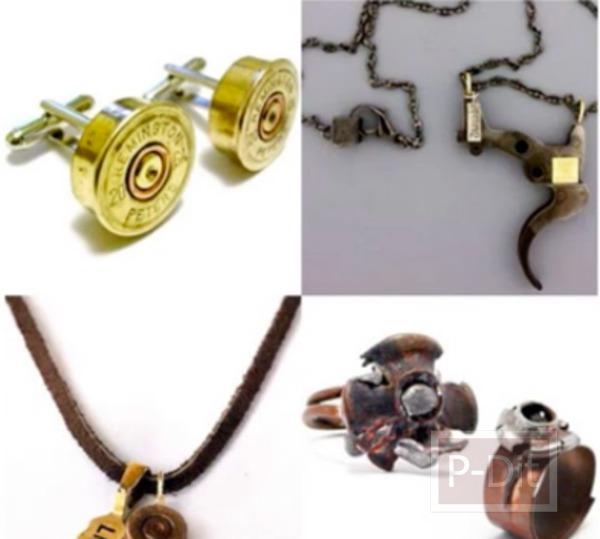 รูป 2 ประดิษฐ์ของใช้ จากวัสดุเหลือใช้