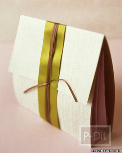 รูป 5 ถุงของขวัญสวยๆ สำหรับมอบวันปีใหม่