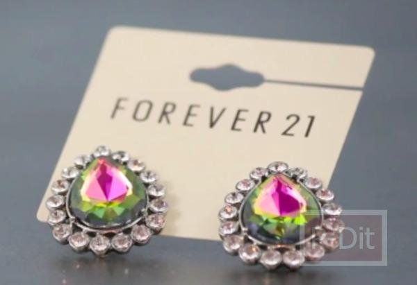 รูป 2 สร้อยคอ ต่างหู แหวน นำมาตกแต่งใหม่ ให้สวยน่าใช้