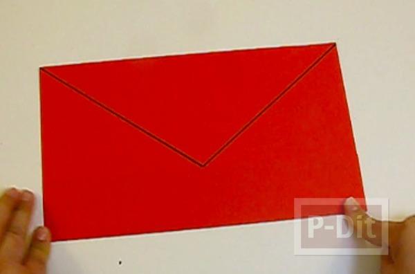 รูป 6 กล่องของขวัญ ส่งความหวาน วันวาเลนไทน์