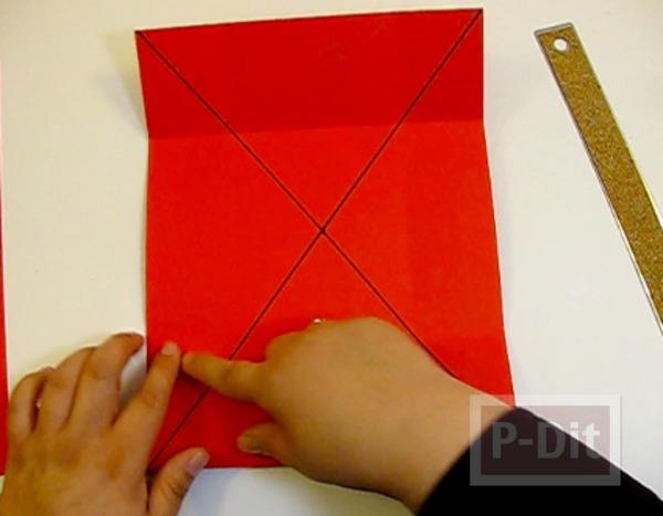 รูป 7 กล่องของขวัญ ส่งความหวาน วันวาเลนไทน์