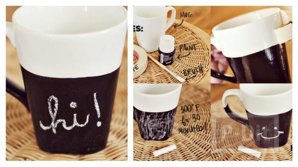 แก้วกาแฟ จีบสาว