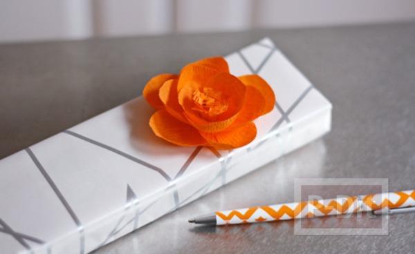 ดอกไม้ประดับ กล่องของขวัญ