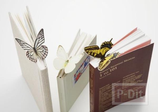 รูป 2 ไอเดียห่อของขวัญ จากกระดาษลัง