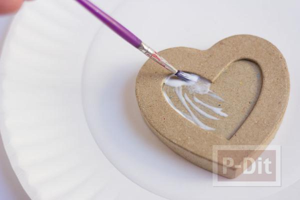 รูป 6 กล่องของขวัญ ใส่ช็อคโกแลต ส่งมอบความรัก