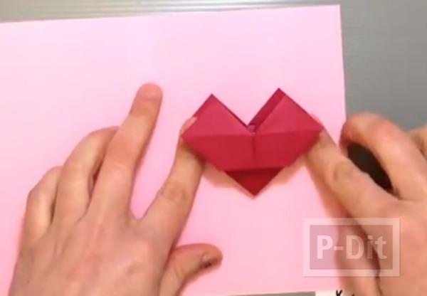 รูป 2 การ์ดวาเลนไทน์ ส่งรัก วันวาเลนไทน์