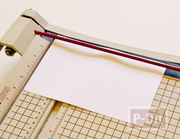 รูป 5 สมุดโน๊ตเล่มเล็กๆ ทำแจก หรือเป็นของที่ระลึก