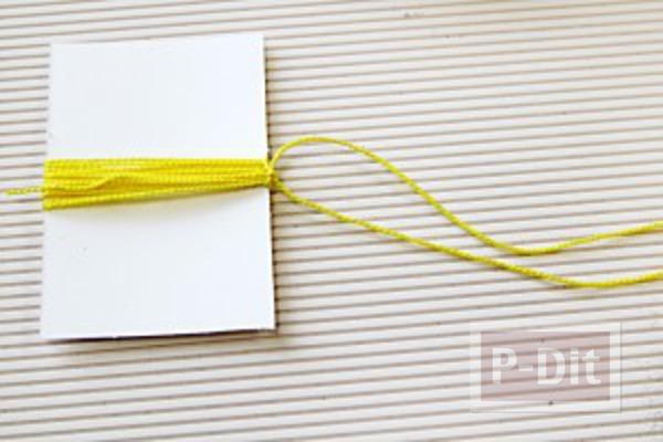 รูป 2 ของขวัญวันรับปริญญา เงินในกล่องหมวก