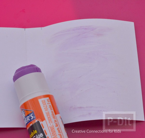 รูป 3 ไอเดียทำของแจก จากกระดาษโน๊ต