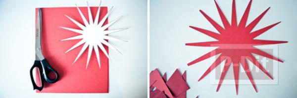 รูป 3 กล่องของขวัญ ทรงสวยๆ ใส่คัพเค้พ น่ารักๆ