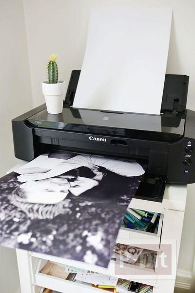 รูป 6 กรอบรูปติดผนังสวย ตกแต่งจากกระดาษระบายสีสวย
