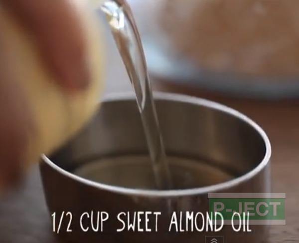รูป 5 สอนทำน้ำตาล เกลือ สำหรับขัดผิว