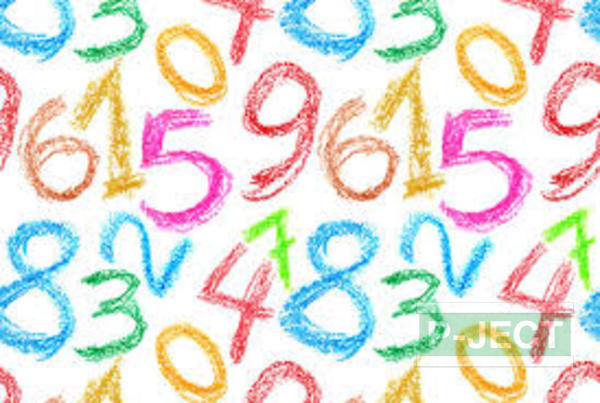 รูป 4 ไอเดียเล่นเกมส์ เปลี่ยนตัวเลขเป็นคำ ที่เลือกไว้