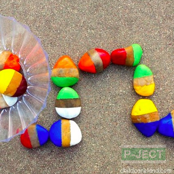 for Craft ideas for autistic students