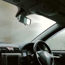 วิธีกำจัด ไอน้ำในรถ แบบง่ายๆ