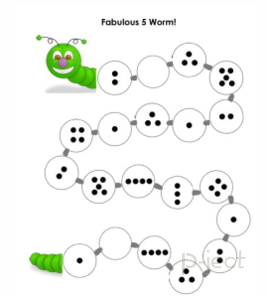 รูป 4 เกมส์คณิต จับคู่ เรียงกันมากสุด ชนะ (เกมส์งู จับคู่ 5,10)