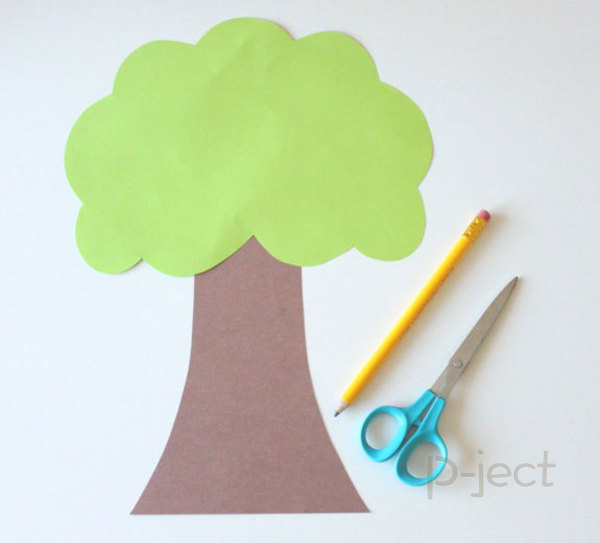 รูป 3 สอนบวกเลขแบบง่ายๆ ทอดลูกเต๋า ติดปอมๆ บนต้นไม้