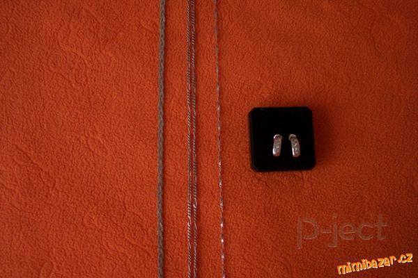 รูป 3 สอนล้างสร้อยเงิน จากผงโซดาและน้ำร้อน