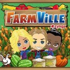 ดาวน์โหลด Farmville สำหรับไอโฟนและไอพอดทัช