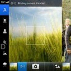 ข้อมูลและภาพระบบปฏิบัติการ Blackberry OS 6 ด้านมัลติมีเดีย