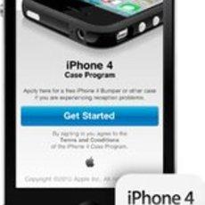 วิธีรับเคสไอโฟน 4 ฟรี