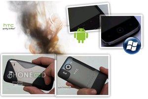 HTC เตรียมเปิดตัวมือถือใหม่ 15 กย อาจมี HTC Ace (Desire HD)