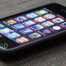 เคสไอโฟนฟรี หลัง 30 กย ต้องโทรขอจาก Apple