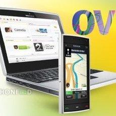 ดาวน์โหลดโปรแกรม Nokia Ovi Suite เวอร์ชั่น  2.2.1.23