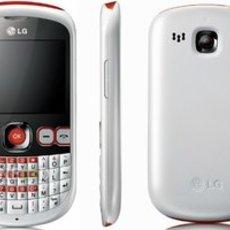 ข้อมูล LG Town C300