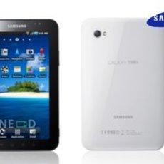 ราคา Samsung Galaxy Tab