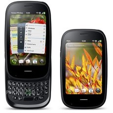 มือถือ Palm Pre 2