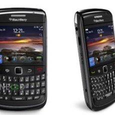 มือถือ BlackBerry Bold 9780