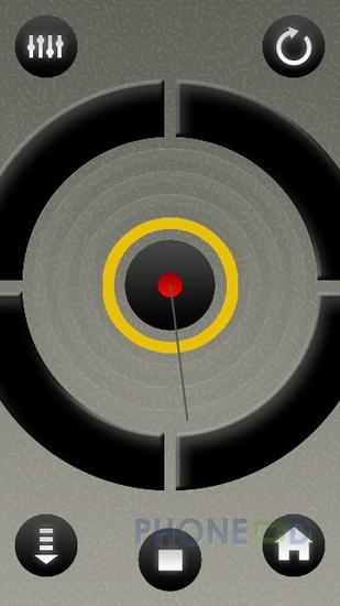 รูป 3 โปรแกรมมือถือฟรี Loop จากโนเกีย